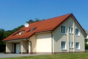 Pension Nataliya Ostrov Erzgebirge